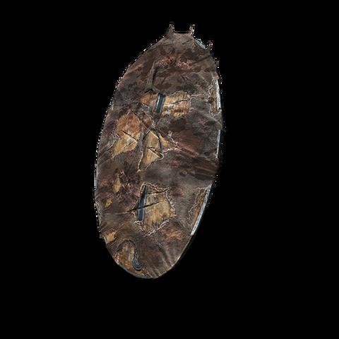 File:Carthus Shield.png