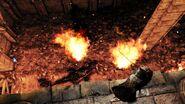 Dark-souls-ii-gameplay-screenshot-07