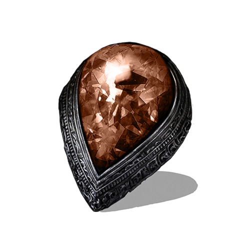 File:Red Tearstone Ring (DSIII).png