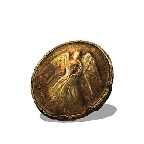 File:Rusted Gold Coin.png
