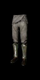 Targray's Leggings