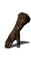 File:Lucatiel's Gloves.png