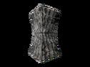 Большой щит Хавела (Dark Souls II)