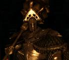 Вельстадт Королевский защитник