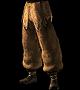 Священные штаны
