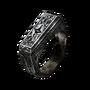 Кольцо убийцы рыцарей (Dark Souls III)