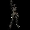 Ура! (Dark Souls III)