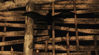 Great Moth Dark Souls Wiki Fandom Powered By Wikia