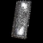 Lothric Knight Greatshield