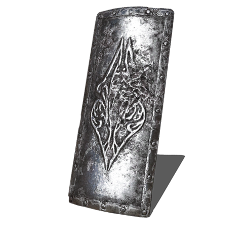 File:Lothric Knight Greatshield.png