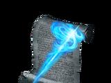 Sorcery (Dark Souls III)