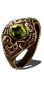 Ring Ring of Soul Protection