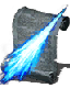 Soul Spear II