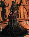 Скверная королева Элана