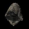 Fallen Knight Helm
