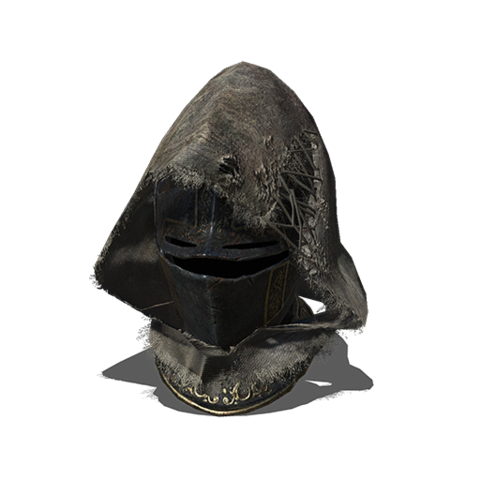 File:Fallen Knight Helm.png