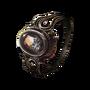 Кольцо ведьмы (Dark Souls III)