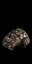 Caestus (Dark Souls II)