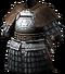 Cleric Armor