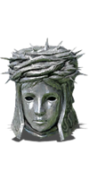 Looking Glass Helm