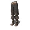 Conjurator Boots