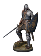 Dark-souls-knight-of-astoria-oscar-sixth-scale-statue
