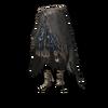 Dragonscale Waistcloth