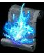 Soul Bolt
