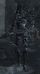 Темный дух (Dark Souls III)