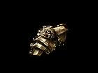 Широкое кольцо связи