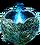 Enchanted Ember