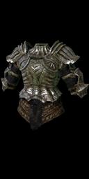 Ruin Armor
