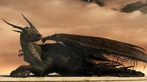 Древний Дракон