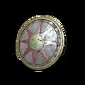 Щит Солнца (Dark Souls III)