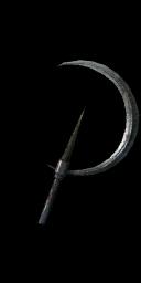 Crescent Sickle