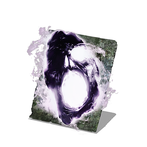 Dead Again (Dark Souls III) | Dark Souls Wiki | FANDOM powered by Wikia