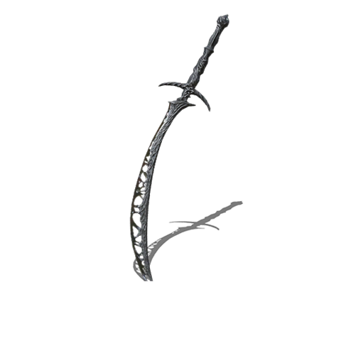 File:Pontiff Knight Curved Sword.png
