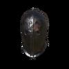 Executioner Helm (DSIII)
