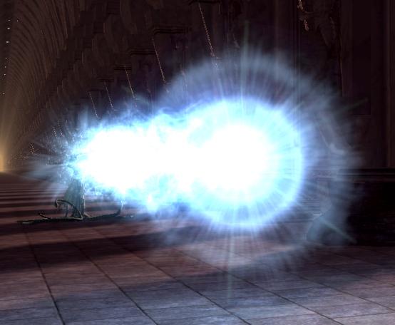 Magic (damage type) | Dark Souls Wiki | FANDOM powered by Wikia