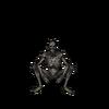 Присесть на корточки (Dark Souls III)