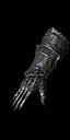 Drakekeeper Gauntlets