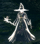 Ведьма Беатрис
