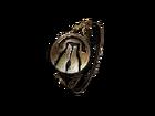 Перстень звонаря