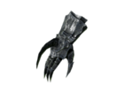 Перчатки Тени