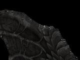 Belfry Gargoyles