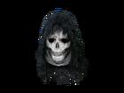 Темная маска (DS2)