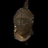 Brass Helm (DSIII)
