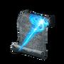 Стрела души (Dark Souls III)