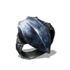 Dragonscale Ring