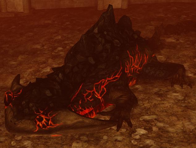 Archivo:Flame Salamander.png